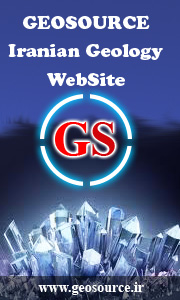www.geosource.ir